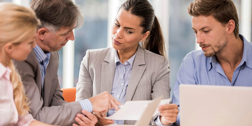 accounting taxation business advisory